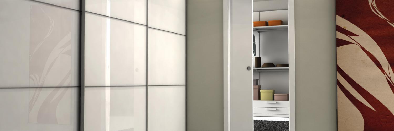 ch ssis eclisse rion bois. Black Bedroom Furniture Sets. Home Design Ideas