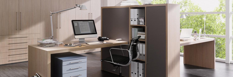 egger rion bois. Black Bedroom Furniture Sets. Home Design Ideas