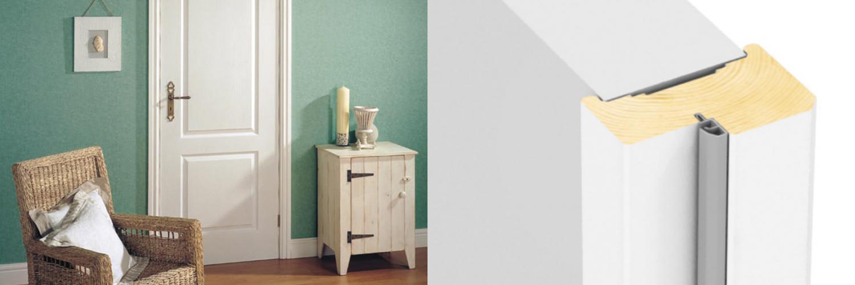 gamme cr aconfort rion bois. Black Bedroom Furniture Sets. Home Design Ideas