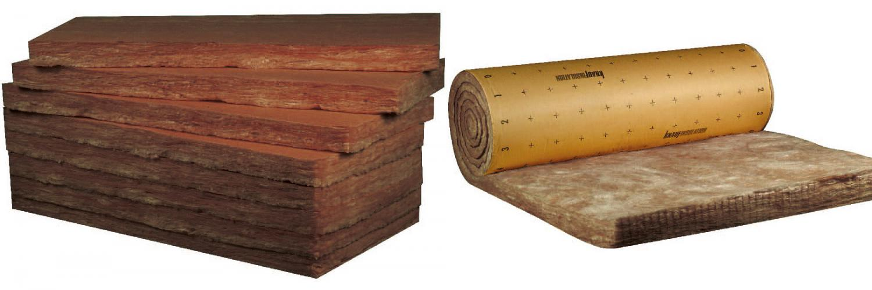 isolation laine de verre rion bois. Black Bedroom Furniture Sets. Home Design Ideas