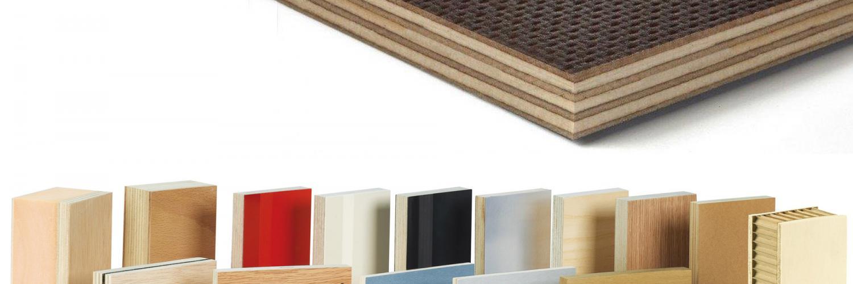 panneaux contreplaqu rion bois. Black Bedroom Furniture Sets. Home Design Ideas