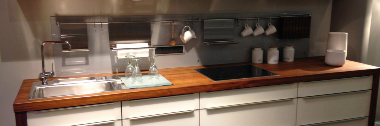 panneaux lamell coll non about bois dur rion bois. Black Bedroom Furniture Sets. Home Design Ideas